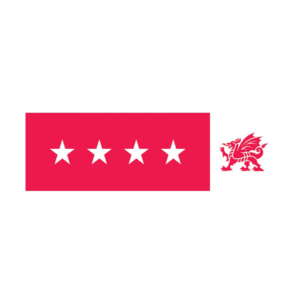 4 Star Wales